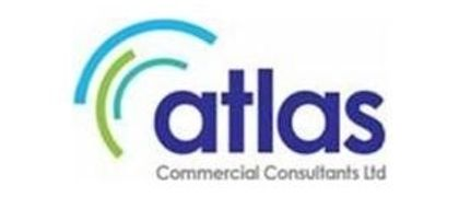 Atlas Commercial Consultants Ltd