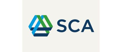 SCA Timber Supply