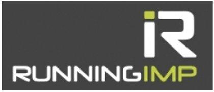 Running Imp