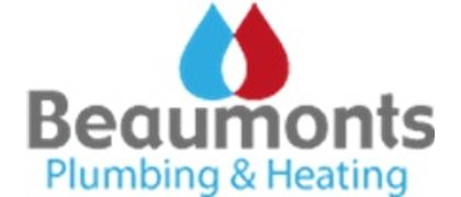 Beaumonts Plumbing & Heating