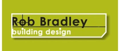 Rob Bradley Building Design