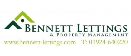 Bennett Lettings & Property Management