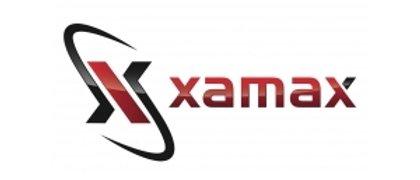 Xamax