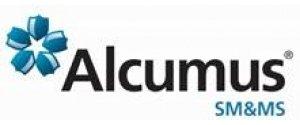Alcumus