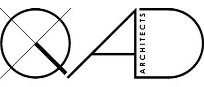 QAD Architechts