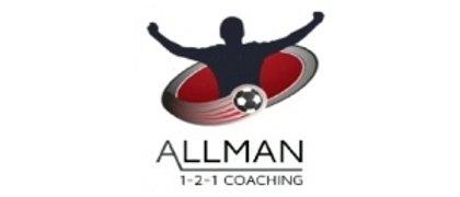 ALLMAN 1-2-1 COACHING