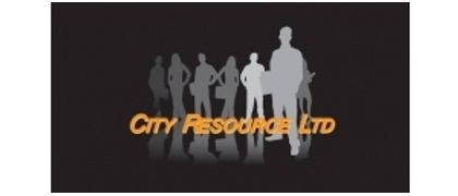 City Resource Limited