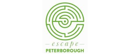 Escape (Peterborough)