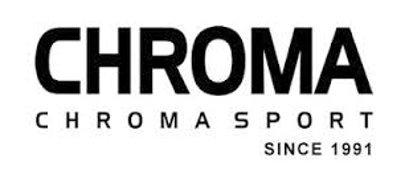 ChromaSport & Trophies