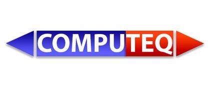 Computeq Limited