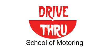 Drive Thru School of Motoring