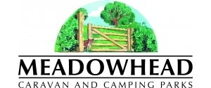 Meadowhead