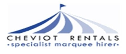 Cheviot Rental Marquee Hire