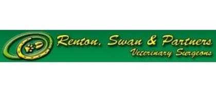 Renton Swan and Partners