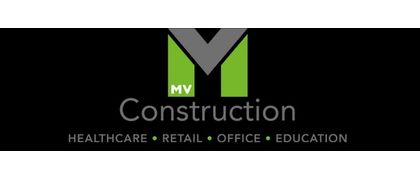 MV CONSTRUCTION
