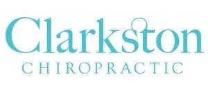 Clarkston Chiropractic