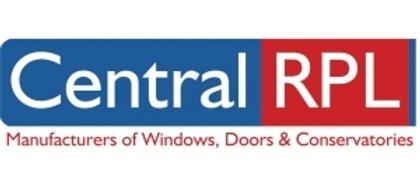 Central RPL