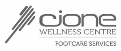 Footcare Services