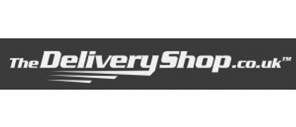 Delivery Shop