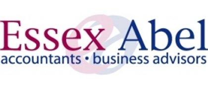 Essex Abel Ltd
