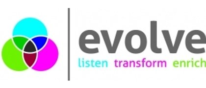 Evolve Business Management Consultants