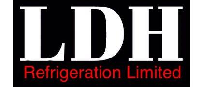 LDH Refrigeration Ltd