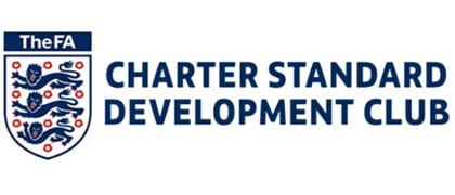 LDJFC Charter Standard Development Club 2018 - 2019