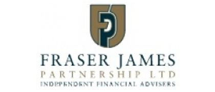 Fraser James Partnership Ltd