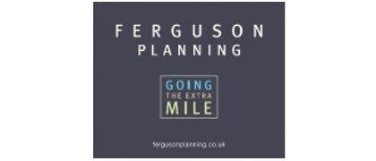 Ferguson Planning