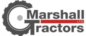 G Marshall (Tractors) Ltd