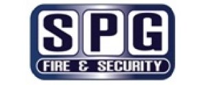 SPG Fire & Security
