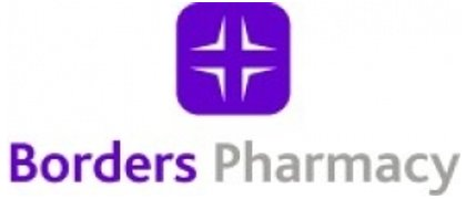 Borders Pharmacy