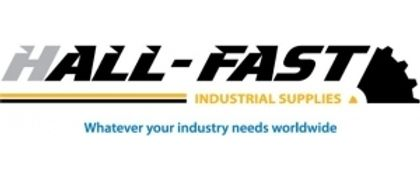 Hall Fast