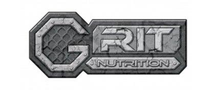 Grit Nutrition