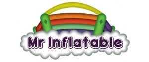 Mr Inflatable