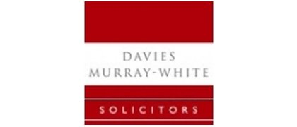 Davies Murray-White