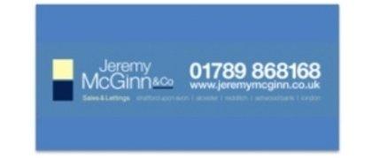 Jeremy & Co
