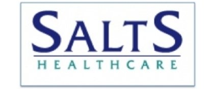 Salts Healthcare
