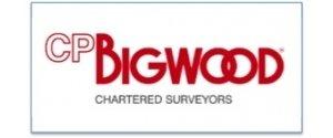 C P Bigwood