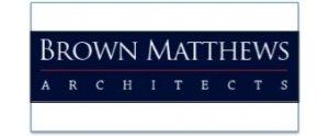 Brown Matthews Architects