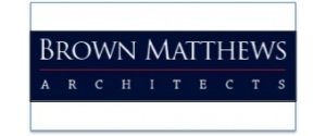 Brown Matthews Architects