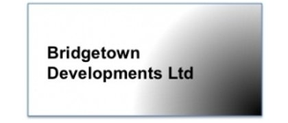 Bridgetown Developments