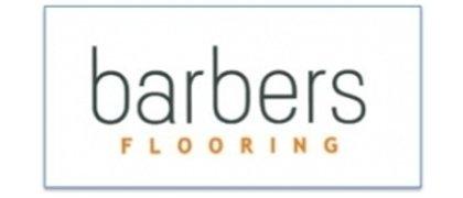 Barbers Flooring