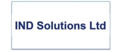 IND Solutions