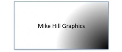 Mike Hill Graphics Ltd