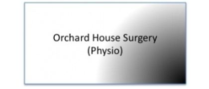 Orchard House Surgery