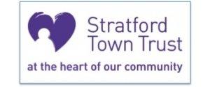 Stratford Town Trust