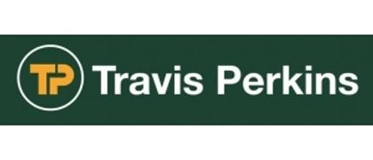 Travis Perkins