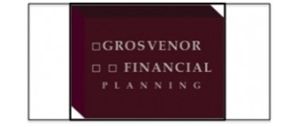 Grosvenor Financial Planning