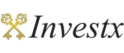 Investx